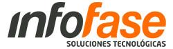 Soporte Apple Mac – Santa Cruz de Tenerife -Infofase